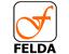 Company Logo FELDA Hi Res