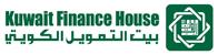 KFH-logo[1]