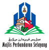 Majlis-Perbandaran-Selayang-with-jawi-294x300