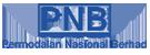 Permodalan_Nasional_Berhad_Logo