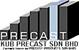 Precast Logo