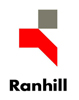 RANHILL-FINAL-LOGO