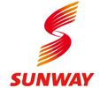 Sunway_Group_Logo