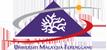 Universiti_Malaysia_Terengganu_logo