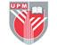 Universiti_Putra_Malaysia_logo