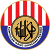 kwsp copy