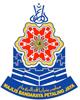 mbpj-logo[1]