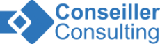 Conseiller Consulting